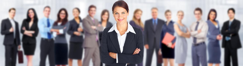 Job und Karriere Blog – Erfolgreich bei der Jobsuche-Banner
