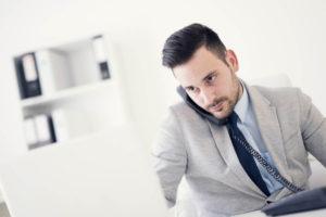 Kaufmann - ein Beruf mit vielfältigen Möglichkeiten