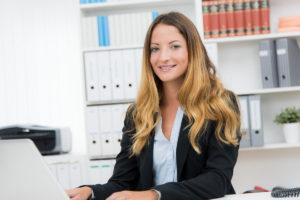 Vom Kaufmann zum Manager - das neue Berufsbild des Bürokaufmanns