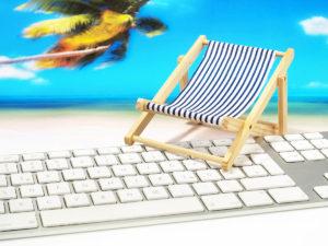 Urlaubsanspruch: So viel steht Arbeitnehmern wirklich zu