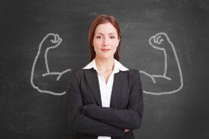 Nicht nur für Angeber: Karriere durch Selbstmarketing