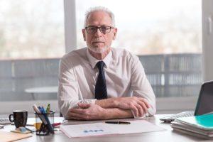 Öffentlicher Dienst oder Privatwirtschaft – Die Vorteile