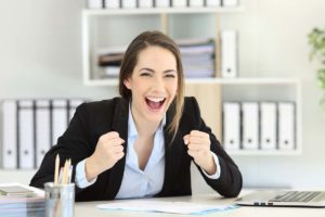 Corporate Benefits – die neue Gehaltserhöhung?