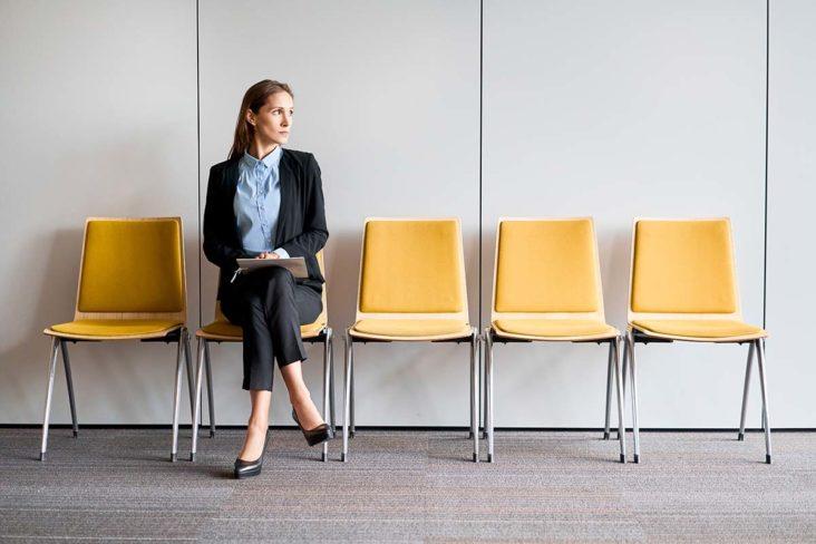 Überqualifiziert als Bewerber: Zu gut für den (Traum-) Job