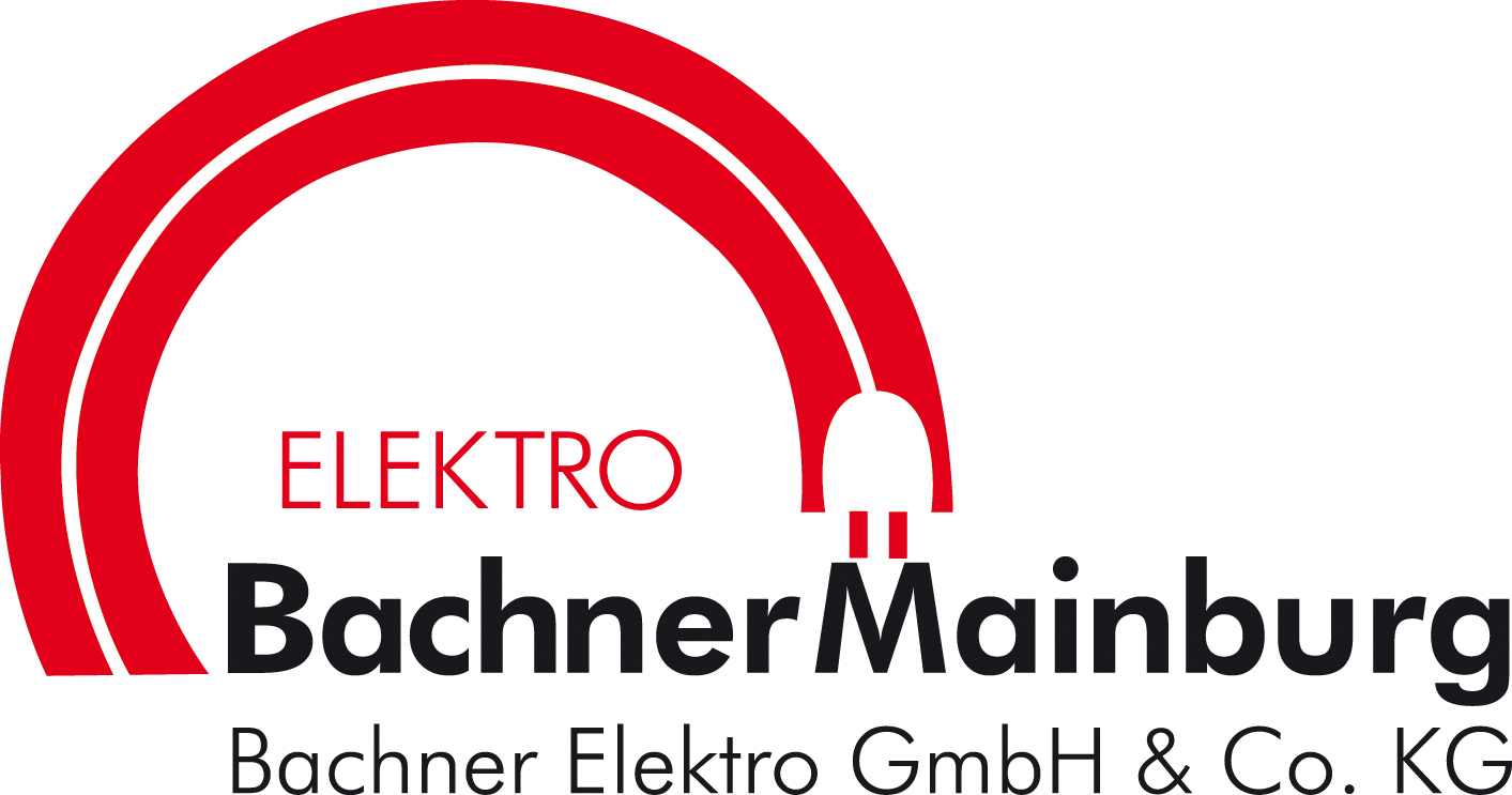 bachner elektro gmbh co kg auf jobb rse. Black Bedroom Furniture Sets. Home Design Ideas