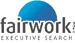 Fairwork Executive Search GmbH