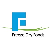Freeze-Dry Foods GmbH