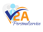 v2A Personalservice GmbH