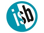 isb innovative software businesses GmbH