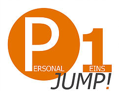 Personal 1 Personalservice GmbH Jump!
