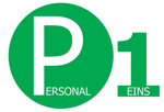 Personal 1 Personalservice GmbH