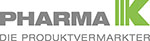 Pharma K Medical GmbH