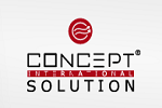 Concept Solution International GmbH