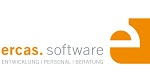 ercas Software Solutions GmbH