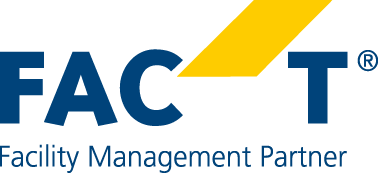 FAC´T GmbH Facility Management Partner