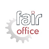 fair office by fair solutions GmbH