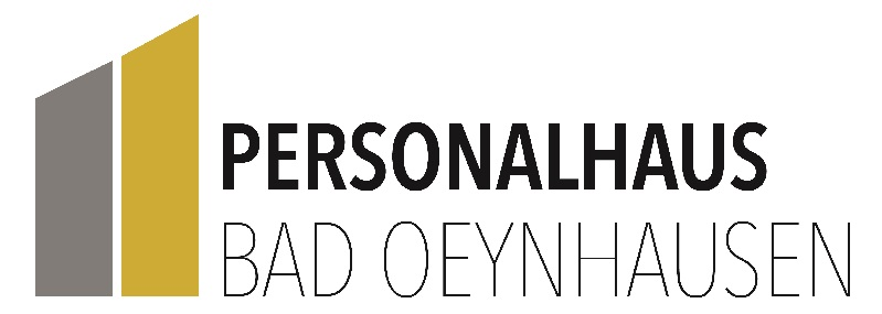 Personalhaus Bad Oeynhausen