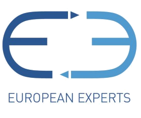 European Experts GmbH