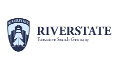 Riverstate International Consulting