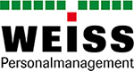 WEISS Personalmanagement GmbH - Offenbach