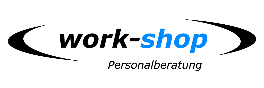work-shop Personal Weinfelden GmbH