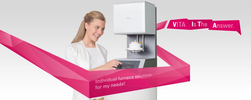 IDS15_furnace.jpg