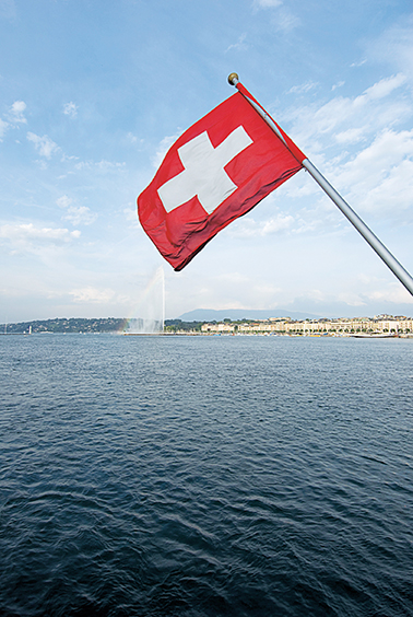 Curaswiss Luzern am See.jpg