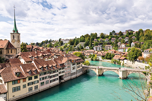Curaswiss in Luzern.jpg