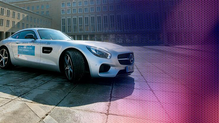 Daimler_digi.jpg
