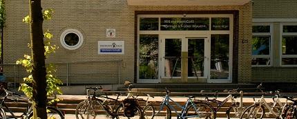 Wichern-Schule1.jpg