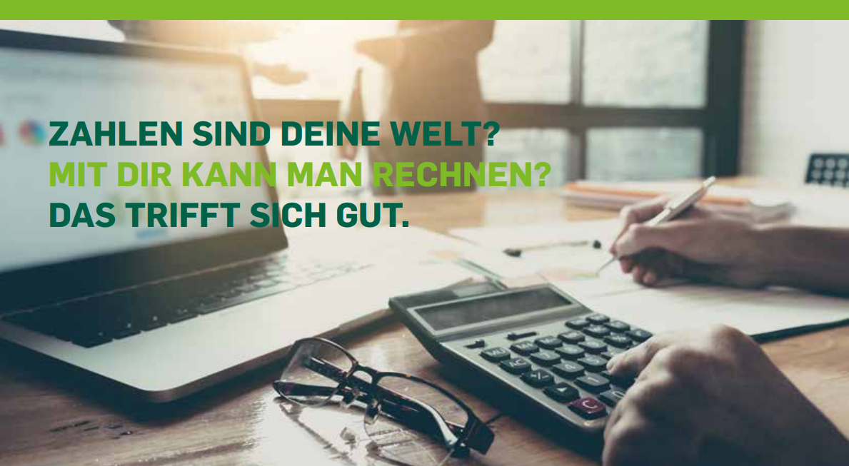 Albaad Deutschland GmbH