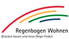 Regenbogen Wohnen gemeinnützige GmbH