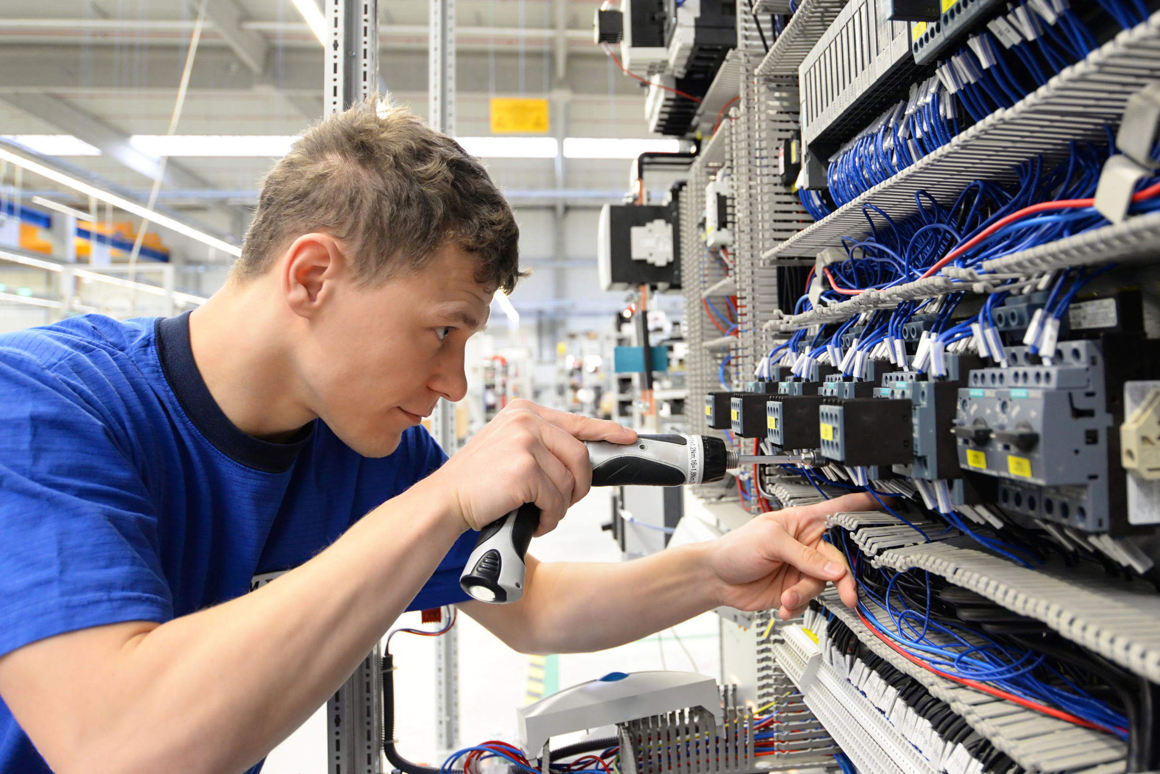 3K Personaldienste GmbH