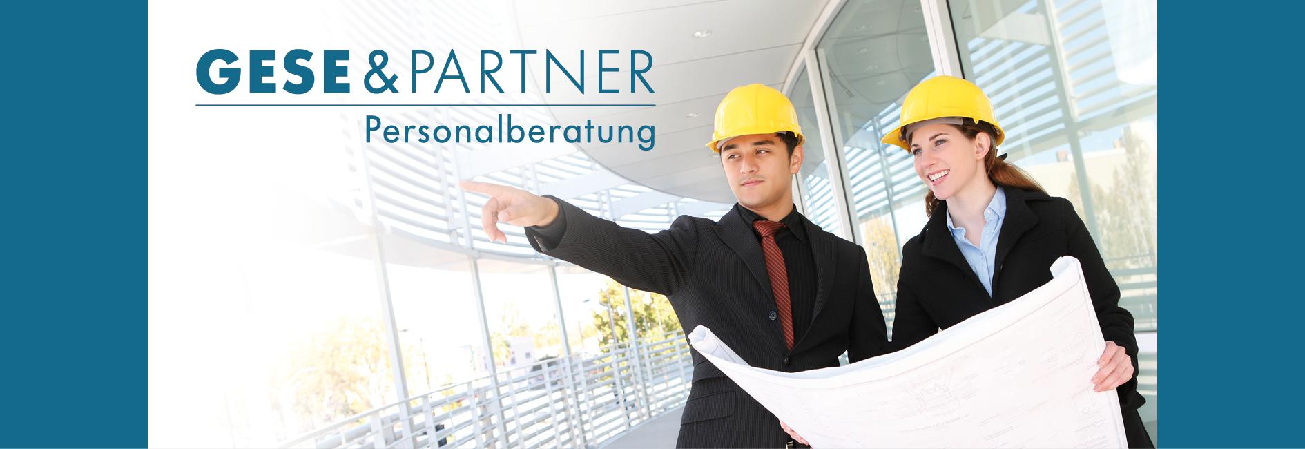 sat. Services GmbH