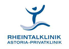 Rheintalklinik / Astoria-Privatklinik