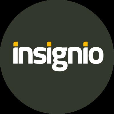 insignio