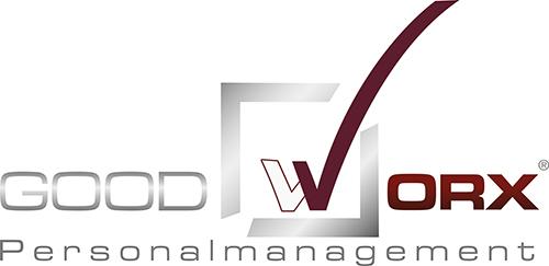 Goodworx GmbH