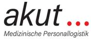akut... Medizinische Personallogistik GmbH Berlin