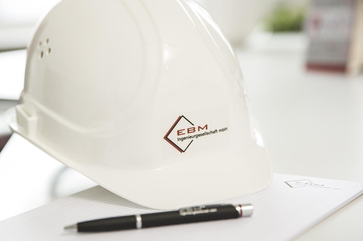 EBM Ingenieurgesellschaft GmbH