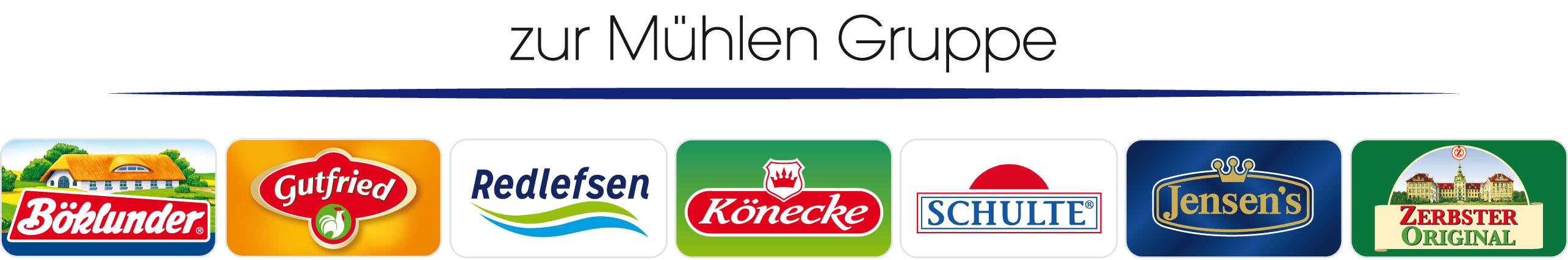 Könecke Wurstfabrikation GmbH & Co. KG