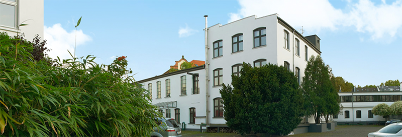 freshcells systems engineering GmbH