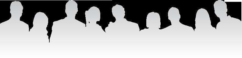 aventa Personalmanagement GmbH