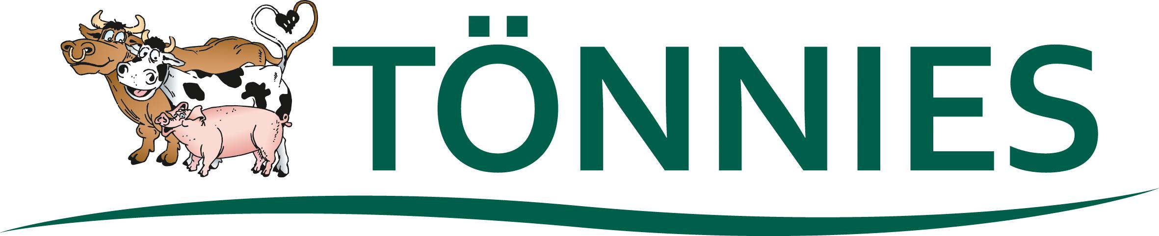 Tönnies Holding GmbH & Co. KG