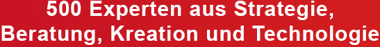 Namics Deutschland GmbH