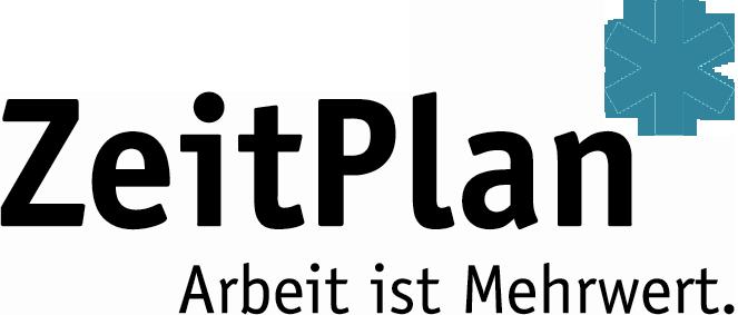 ZeitPlan GmbH
