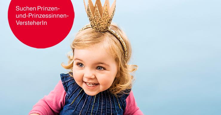 Personal-Service Westermann GmbH
