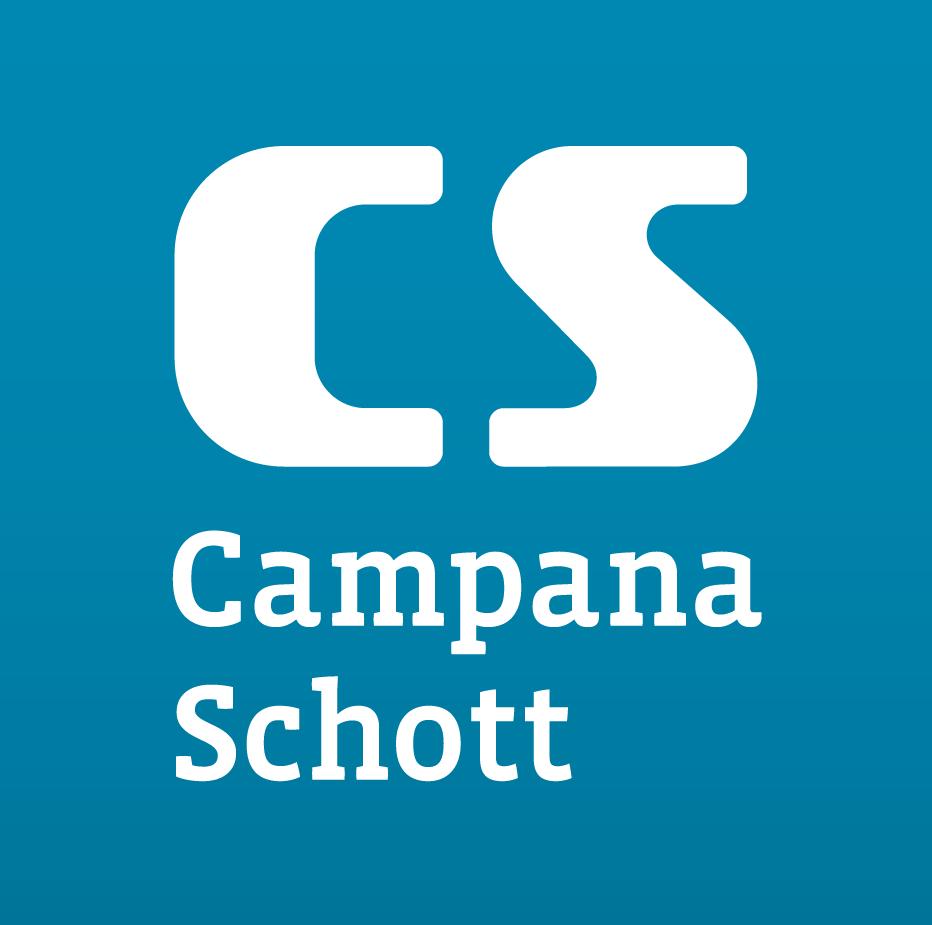 Campana & Schott Realisierungsmanagement GmbH