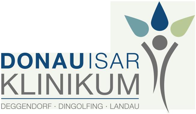 DONAUISAR Klinikum Deggendorf-Dingolfing-Landau gKU