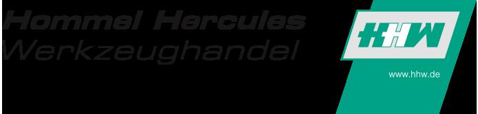 Hommel Hercules Werkzeughandel GmbH & Co. KG