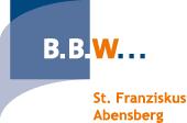 B.B.W. St. Franziskus Abensberg